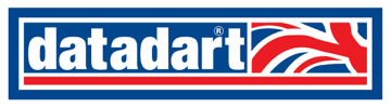 Datadart Darts