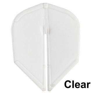 Unicorn X Flight - Wing - Clear