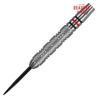 Target Vapour 8 28g Steel Tip Darts - D1425