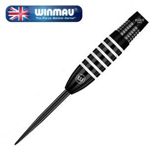 Winmau Andy Fordham ONYX 25g Darts - D1622