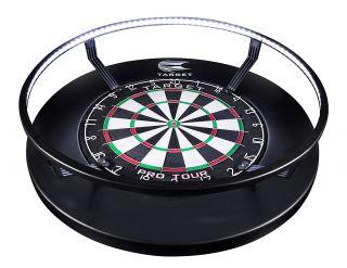 Target  Corona Vision Lighting System - 121105