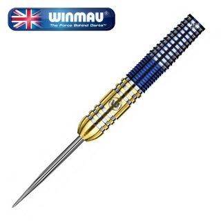 Winmau Steve Beaton 24g Darts - D1624