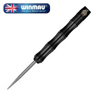 Winmau Mervyn King  ONYX 24g Darts - D1067