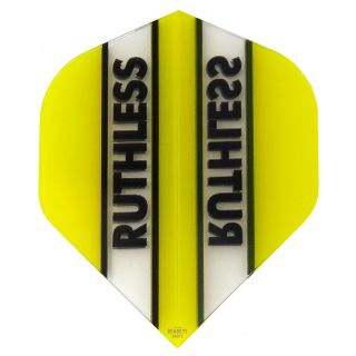 Ruthless - F0537