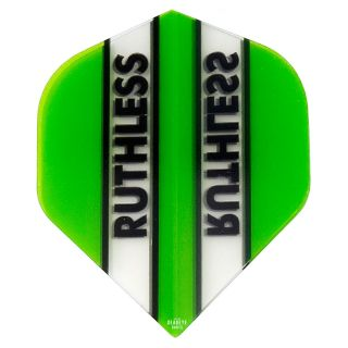 Ruthless - F0538