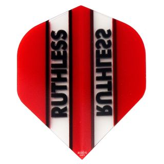 Ruthless - F0540