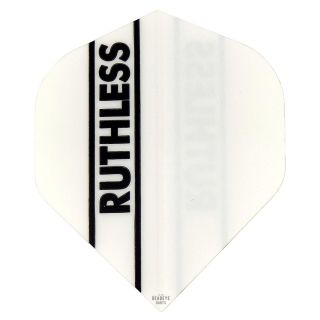 Ruthless - F0541