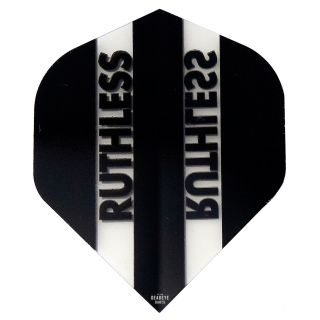 Ruthless - F0542
