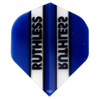 Ruthless - F0543
