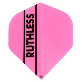 Ruthless - F0545