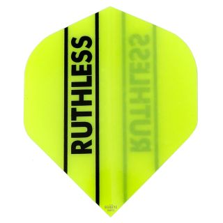 Ruthless - F0546