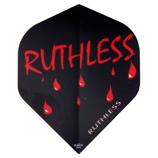 Ruthless - F0547