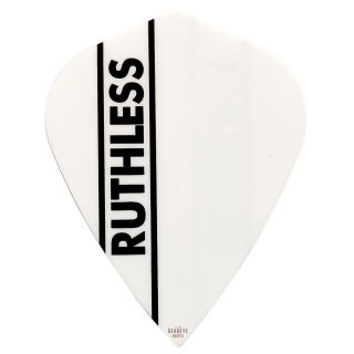 Ruthless - F0589