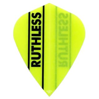 Ruthless - F0594