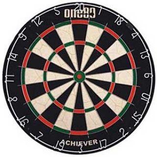 One80 Achiever Dartboard