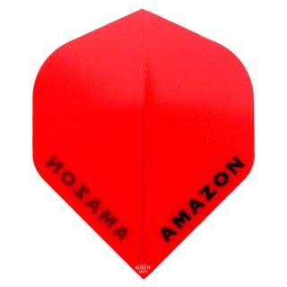 Amazon Poly - F0605