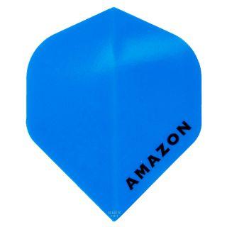 Amazon Poly - F0608