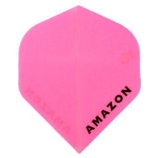 Amazon Poly - F0609