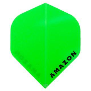 Amazon Poly - F0610