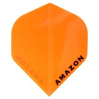 Amazon Poly - F0611