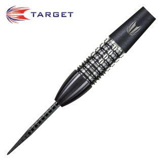 Target Phil Taylor Power 9Five GEN 4 26g Darts - D1611