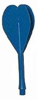 Deadeye Plastic Bar 2BA - Blue - 35-5300-03