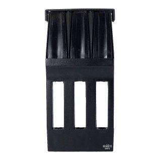Drop In Dart Case - Plastic