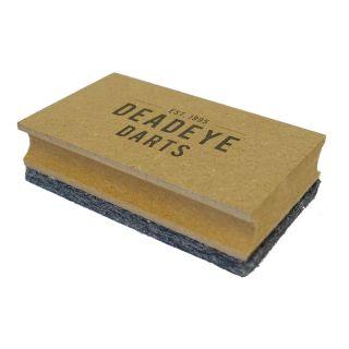 Deadeye Chalk Board Duster - X0078