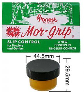 Darter Mor-Grip - X0007