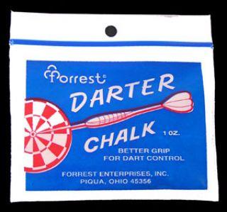 Darter Chalk - X0014