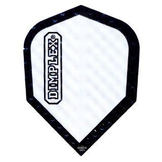 Harrows Dimplex - F0616