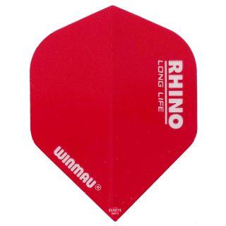 Winmau Rhino Dart Flights - F0900
