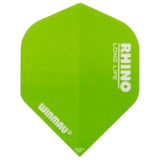 Winmau Rhino Dart Flights - F0901