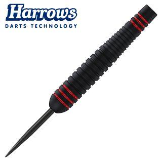 Harrows Ace 26g Steel Tip Darts - D1189