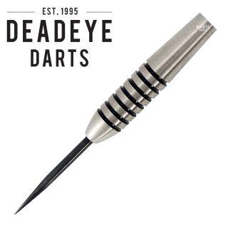 Deadeye Bushranger 24g Darts - D0539