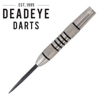 Deadeye Bushranger 26g Darts - D0667