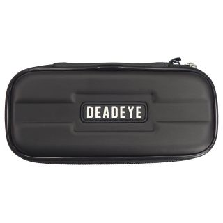 Deadeye Somersby One Set Dart Case - Black