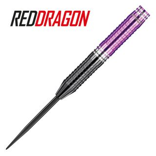 Red Dragon Razor Edge ZX-1 24g Darts - D0060