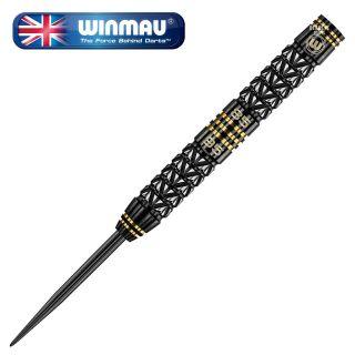 Winmau Aspria 24g Darts - D0066