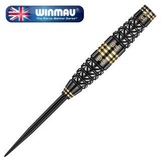 Winmau Aspria 23g Darts - D0068