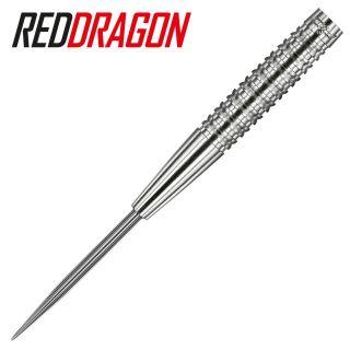 Red Dragon Camaro 24g Darts - D0298