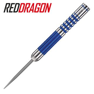 Red Dragon Colin Lloyd 22g Darts - D0193