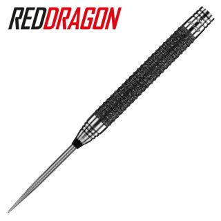 Red Dragon Peter Wright 22g Melbourne Masters Darts - D0194