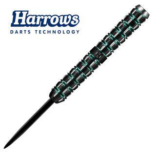 Harrows Oracle 24g Darts - D0200