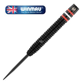 Winmau Pro-Line 22g Darts - D0255