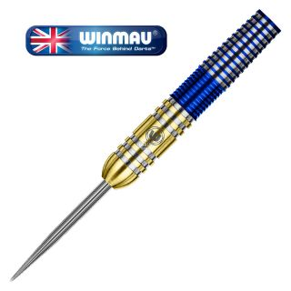 Winmau Steve Beaton 26g Darts - D0265