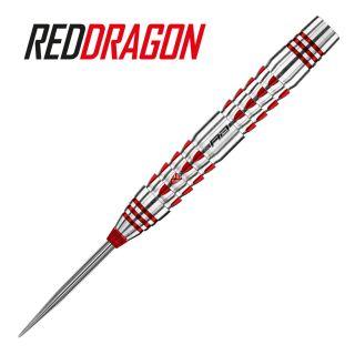 Red Dragon Firebird 22g Darts - D0281