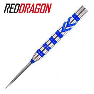Red Dragon Gerwyn Price 24g Darts - D0301