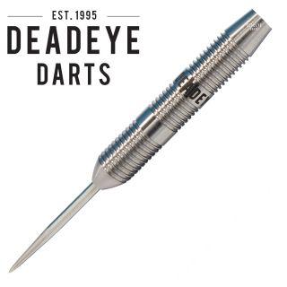 Deadeye Concord BARRELS ONLY Darts - 32gms