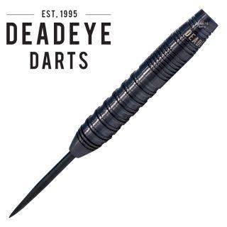 Deadeye Monster BARRELS ONLY Darts - 34gms
